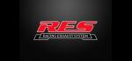 RES排气经销商声明