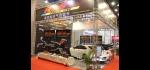 RES Racing排气参加2012年第十届中国(广州)国际汽车展览会