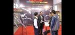RES Racing排气参加13年北京第六届中国国际汽车改装博览会
