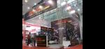 RES Racing排气参加2013年广州国际改装展