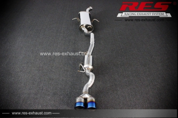 http://www.res-exhaust.com/upload/system/20191010165216_200744.jpg