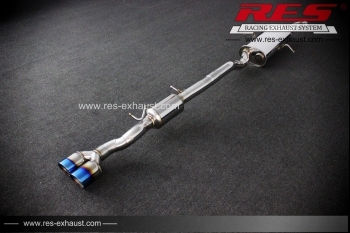 http://www.res-exhaust.com/upload/system/20191010165216_879452.jpg