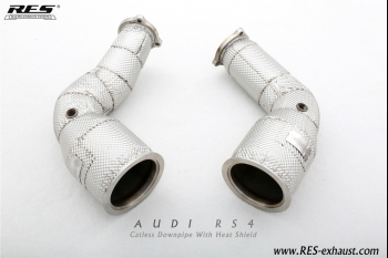 http://www.res-exhaust.com/upload/system/20191016172726_191625.jpg