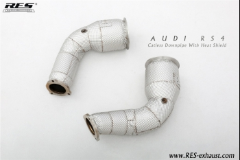 http://www.res-exhaust.com/upload/system/20191016172728_215548.jpg