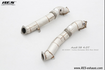 http://www.res-exhaust.com/upload/system/20200627140744_158529.jpg