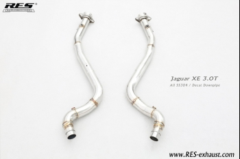 http://www.res-exhaust.com/upload/system/20201004171855_566452.jpg
